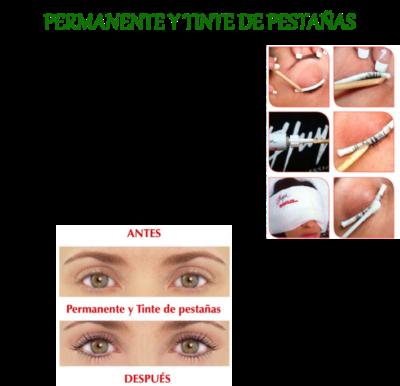 permanenteytintedepestañas