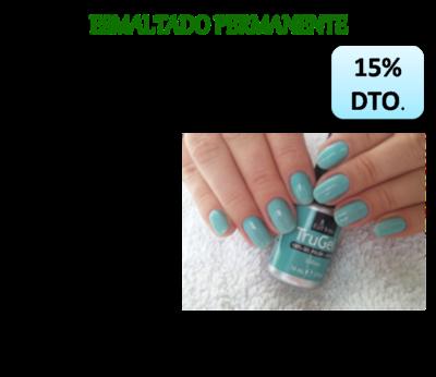 15% DTO
