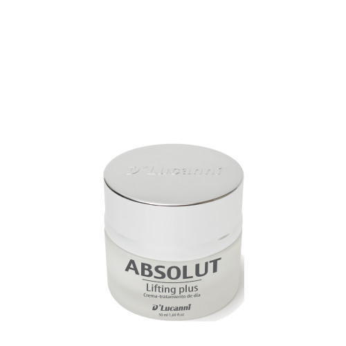 absolut-lifting-plus-500×500-13