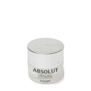 absolut-lifting-plus-500x500ms