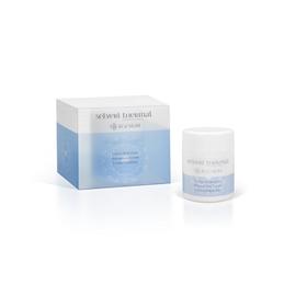 allergenium-crema-hidratante