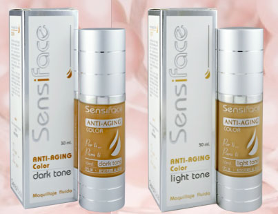 antiaging_sensiface_color