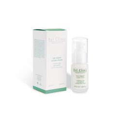 eye-repair-serum-cream-1