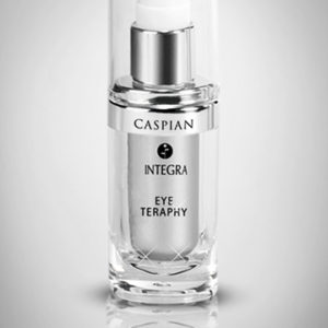 eye-therapy-caspian