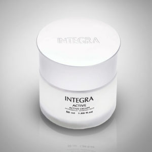 integra-active-cream-antiarrugas-50ml