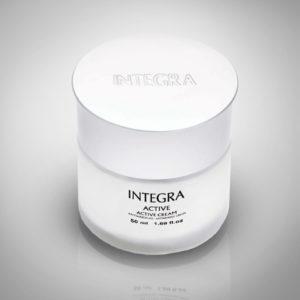 integra-active-cream-antiarrugas-50ml