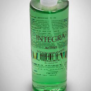 integra-active-locion-hidratante