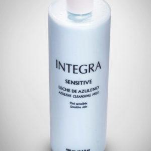 integra-sensitive-leche-de-azuleno-500ml