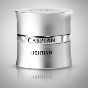 lighting-caspian-50ml