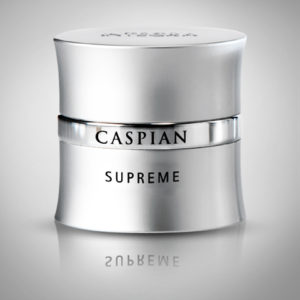 supreme-caspian-50ml
