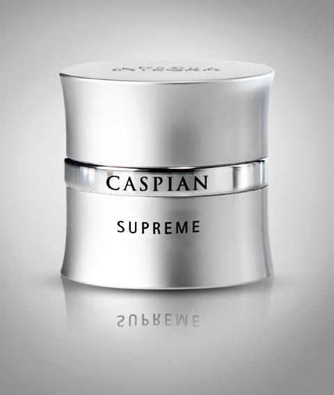 supreme-caspian-50ml