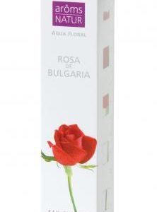 af_rosa_bulgaria_b_425999473