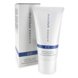 ainhoa-cc-cream-n1-light-50ml