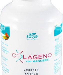 colageno-con-magnesio-sotya-90-comprimidos-de-13-gr