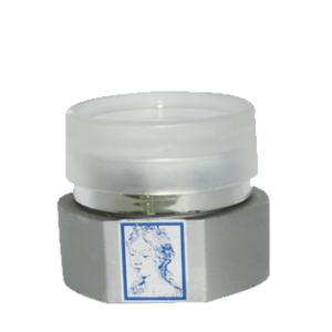 crema-hid-2-linea-clasica