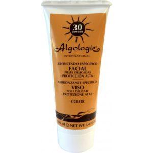 crema-solar-facial-f30