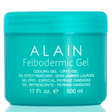 felbodermic-gel