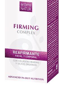 firming-complex_1693165827