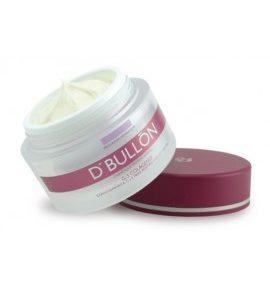 g-3-colageno-con-vitaminas-a-c-y-e-para-rostro-cuello-y-escote-50-ml