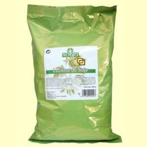 lecitina-de-soja-800-gramos-sotya