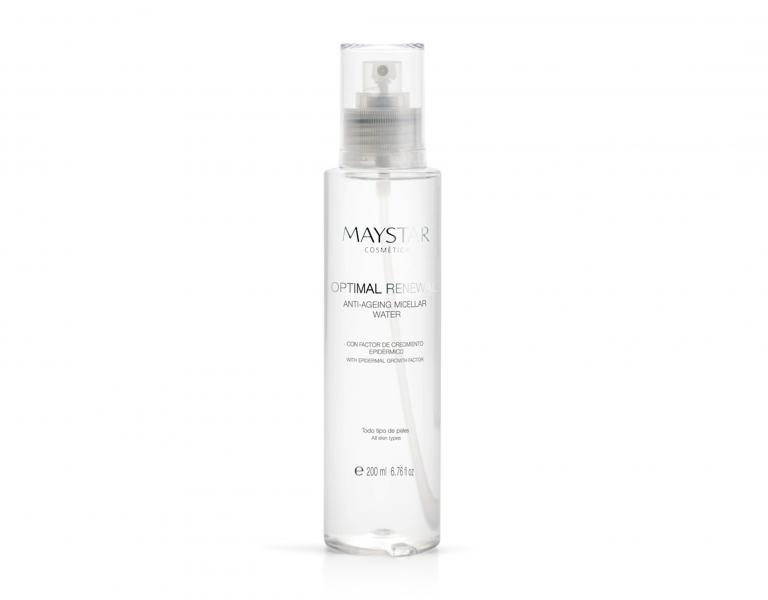 optimal_renewal_anti_ageing_agua_micellar_200ml