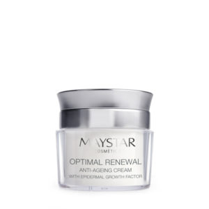 optimal_renewal_anti_ageing_cream_50ml_1