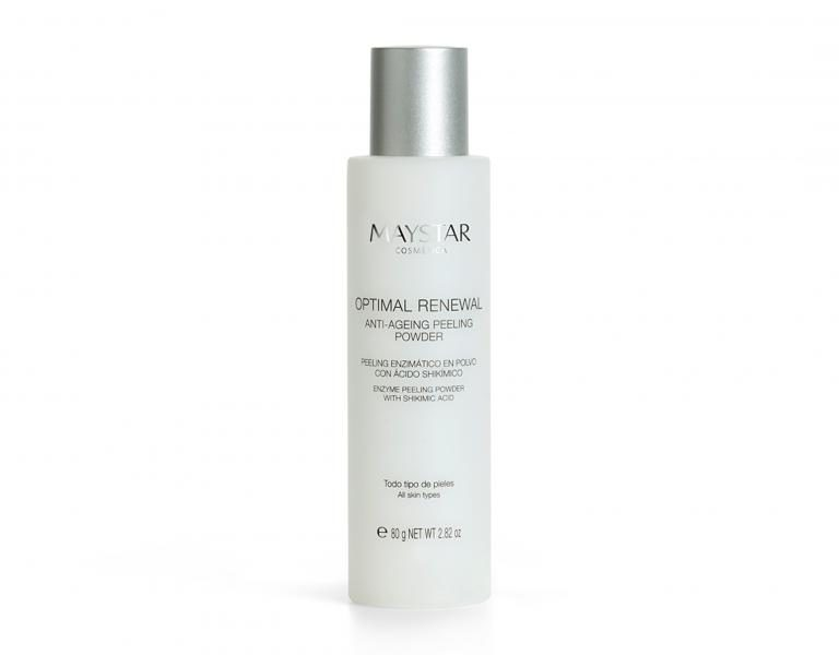 optimal_renewal_anti_ageing_peeling_powder_80g