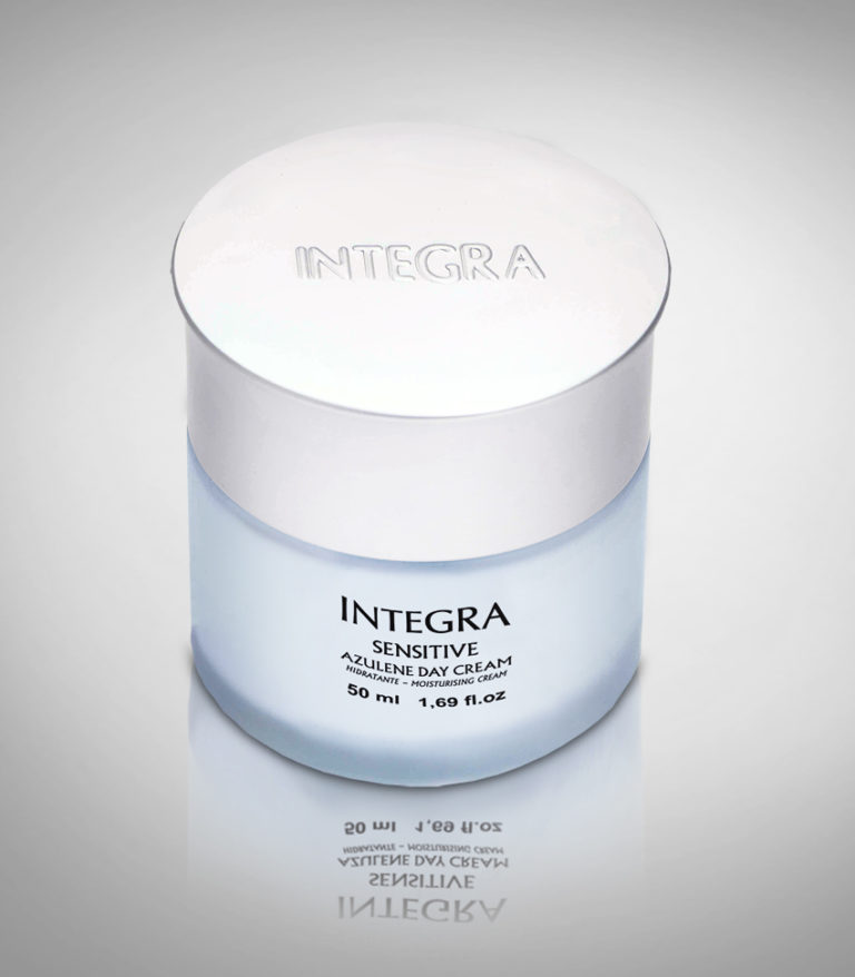 integra-sensitive-azulene-day-cream_50ml