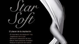 starsoft-web-lanzamiento_pagina_1