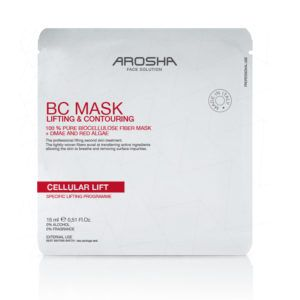 19-3-BCMASK-LIFTING-CONTOURING-MASK