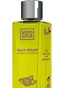 foto-producto-ficha-silky-serum-piel-seca_766815383
