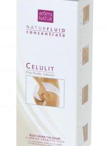 naturfluid_celulit_b_1119093629