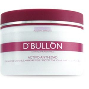 2380-BULLON-ACTIVO-ANTI-EDAD-200-ML