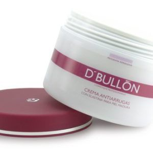 2385-BULLON-CREMA-ANTIARRUGAS-200-ML