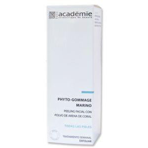 phyto-gommage-marino