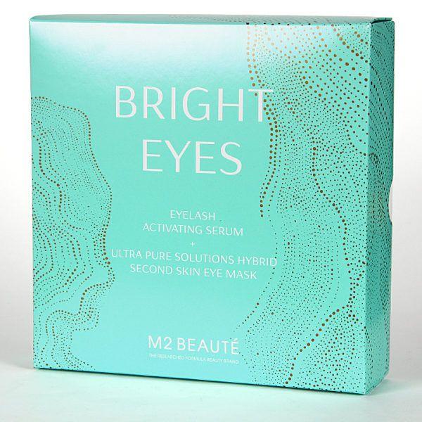 m2-beaute-bright-eyes-2