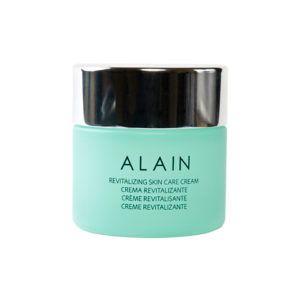 Revitalizing-skin-care-cream2