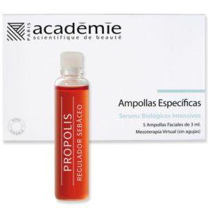 ampolla-propolis