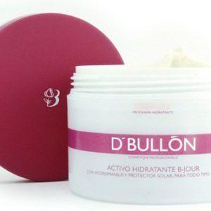2371-BULLON-ACTIVO-HIDRATANTE-B-JOUR-200-ML