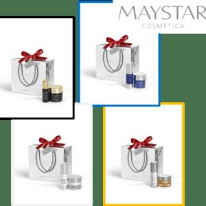 Navidad Maystar